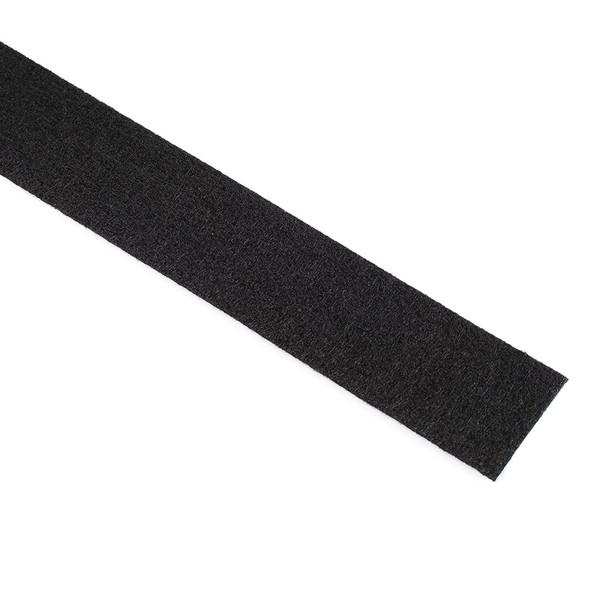 Automotive Marine Felt Polyester Binding Tape 50 Yd Roll
